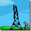 tower_of_goo_turm