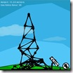 tower_of_goo_turm1