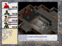 Avernum5HissingPot