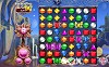 bejeweled3 1-tn