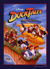 ducktalesremastered5-tn