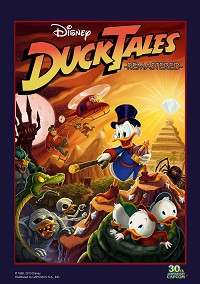 ducktalesremastered6-tn