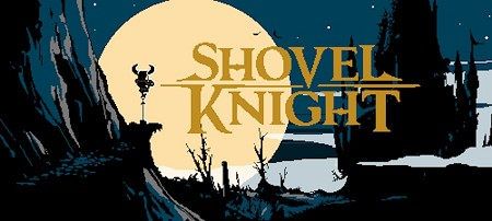 shovelknight5-tn